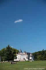 Château de La Brède, La Brède, Bordeaux, Gironde, Aquitaine (tourisme-montesquieu) Tags: bordeaux histoire parc tourisme patrimoine philosophie aquitaine montesquieu gironde visites labrède communautédecommunesdemontesquieu