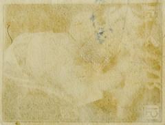 Free texture (vintage memento) Tags: texture layer papertexture freetexture