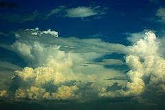 clouds 110605009