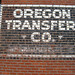 Oregon Transfer Co.