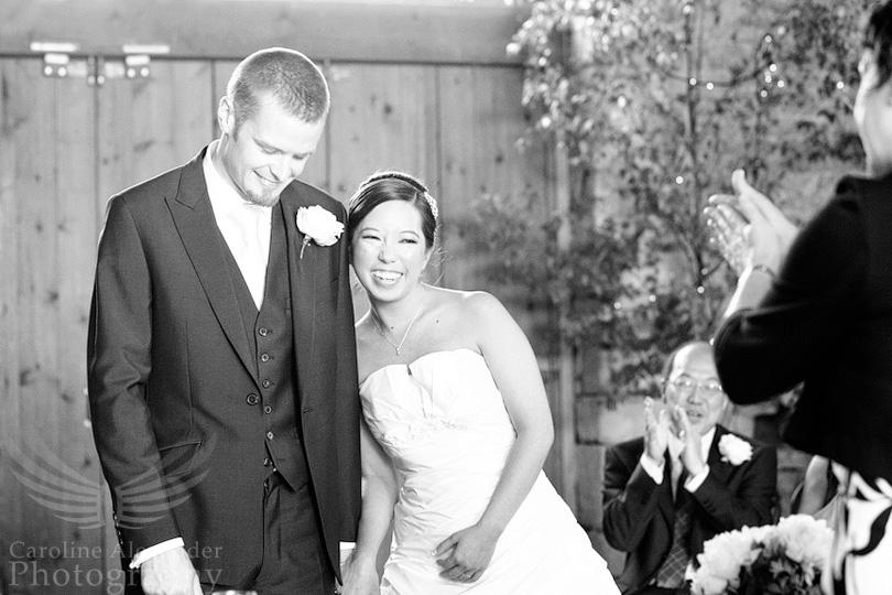 Gloucestershire Wedding Photographer 22