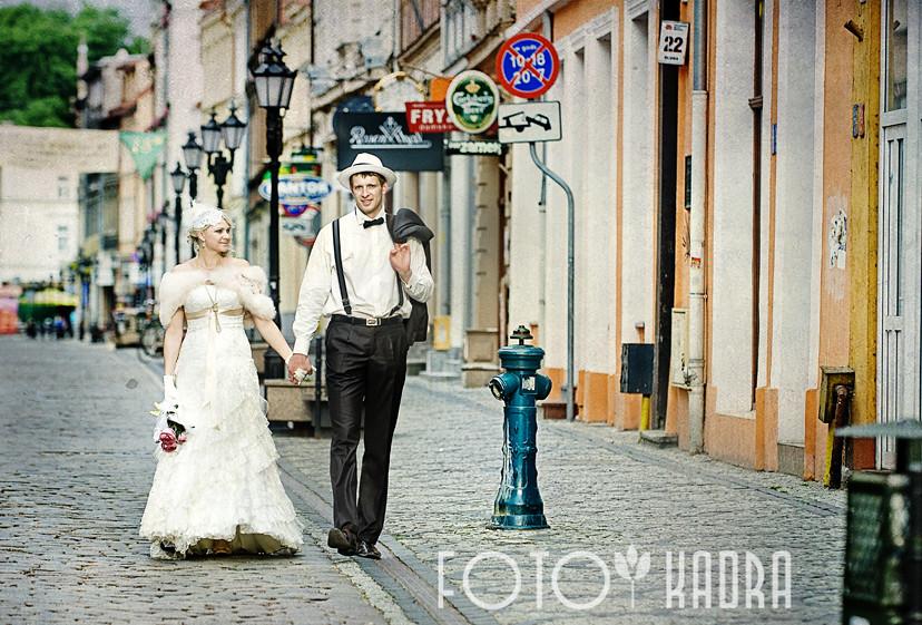 zdjęcia ślubne w toruniu,Grudziądzu