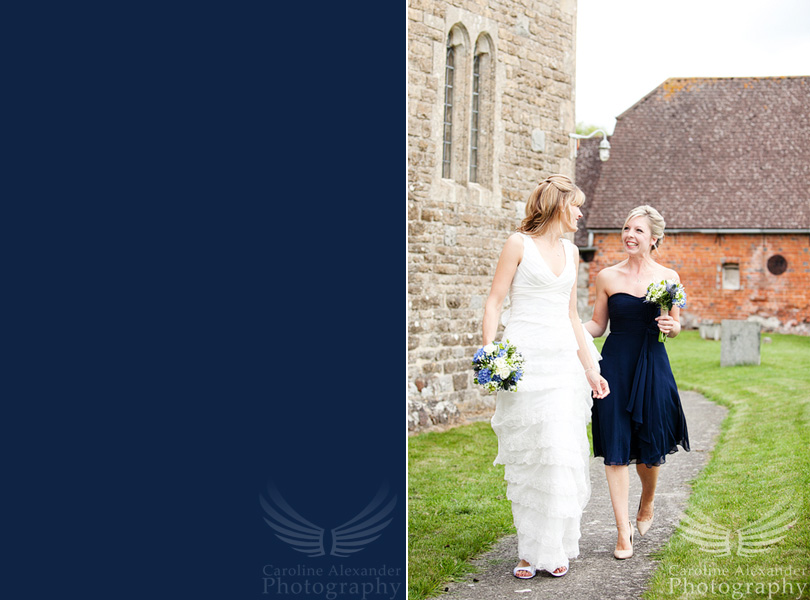 7 Wiltshire Wedding Photographer