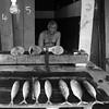 - Fisherman - (dcem) Tags: portrait fisher srilanka pêcheur serendib ceylan 400d canonefs1855mm3556