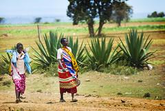 "PhotoFly Travel Club Kenya Safari 2011! • <a style=""font-size:0.8em;"" href=""http://www.flickr.com/photos/56154910@N05/5893004278/"" target=""_blank"">View on Flickr</a>"