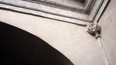 Corner (evan.chakroff) Tags: evan italy rome 2011 evanchakroff chakroff evandagan