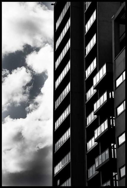 building-1