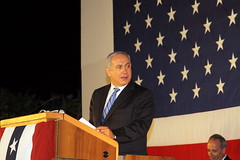 4th of July 2011_No.092FL (U.S. Embassy Tel Aviv) Tags: usa israel day 4th july center embassy reception cunningham barak bibi independence gantz amb  herzliya peres  isr netanyahu 2011  cmr