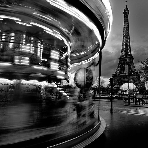 Paris___1_by_MisterKey_large