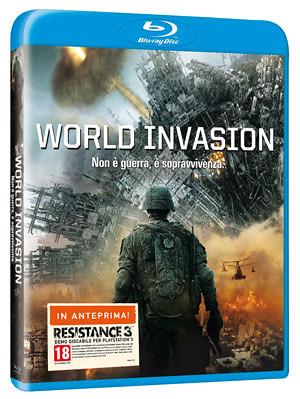 World-Invasion_RS3+Sticker