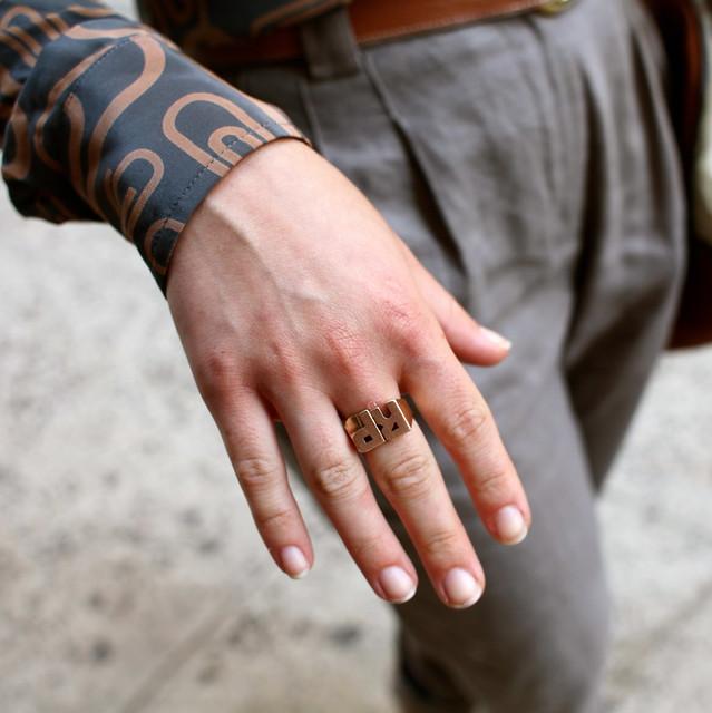 new york street style fashion blog