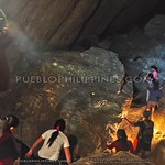 Cave Connection (Lumiang Cave) - Sagada, Mountain Province 3-11 (114)