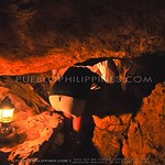Cave Connection (Lumiang Cave) - Sagada, Mountain Province 3-11 (107)