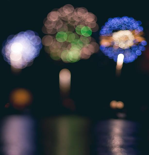 Fireworks crop 1