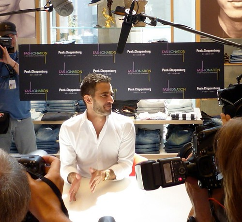 StyleZoomer_Marc_Jacobs_in_Berlin