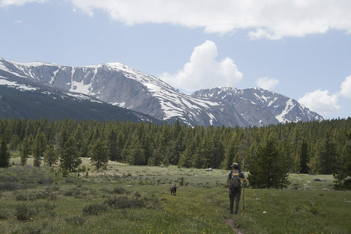 cloud-peaks-wilderness_6
