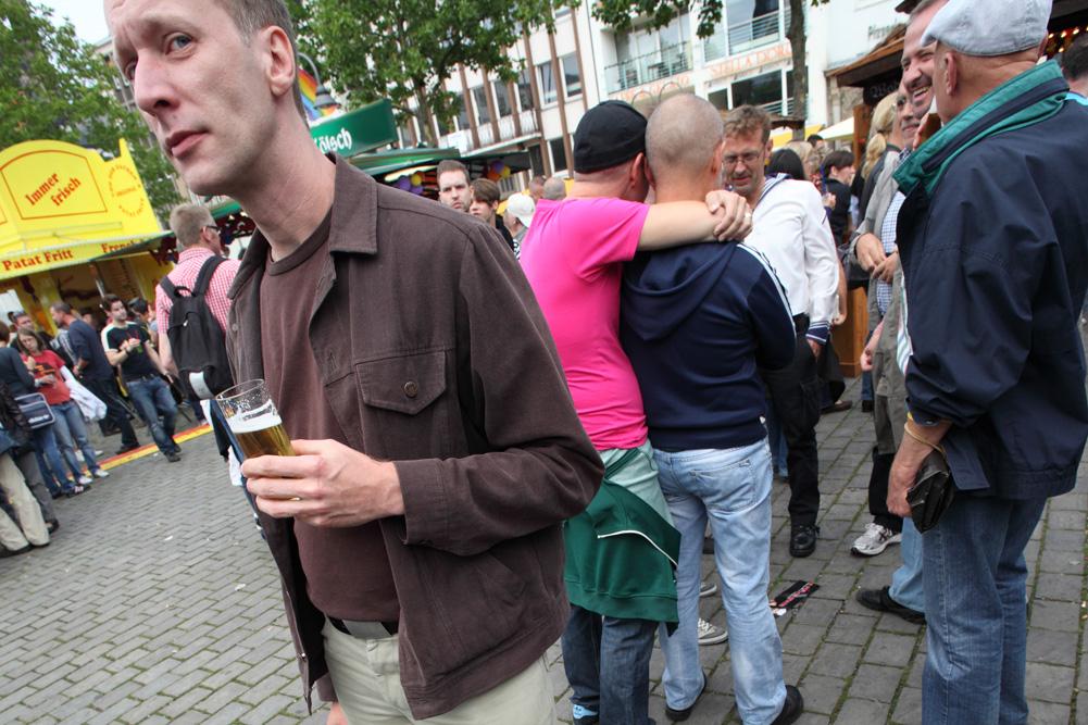 Cologne pride 14
