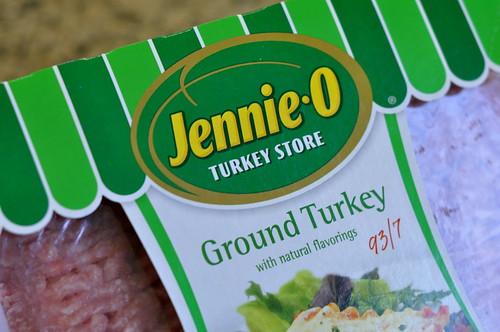 turkey-o