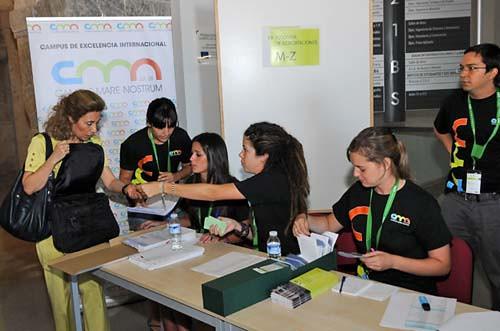 Congreso Internacional de Innovación Docente 6