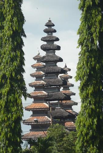 Lombok-Mataram (70)