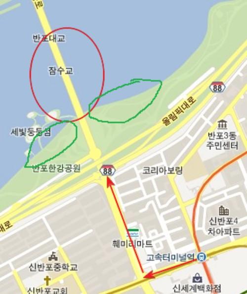 2012-04-11 22 15 49.jpg
