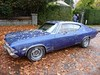 """Pontiac Beaumont • <a style=""""font-size:0.8em;"""" href=""""http://www.flickr.com/photos/77680067@N06/6926005248/"""" target=""""_blank"""">View on Flickr</a>"""