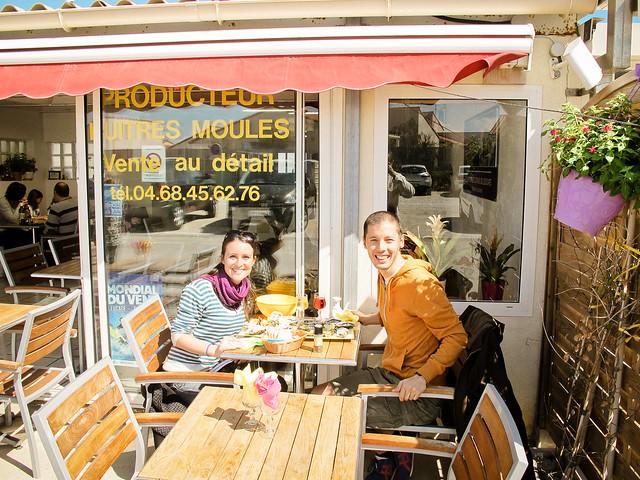 Pâques en France - 7