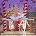 GB2011_Nutcracker_Show2-41