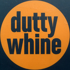 dutty whine (chrisinplymouth) Tags: circle round squaredcircle squircle whine dutty cw69x chrisinplymouth