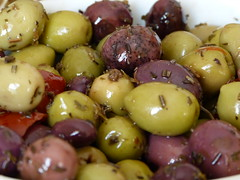 OLIVE (PROFIX06) Tags: leica 3 france olive v lux vlux3