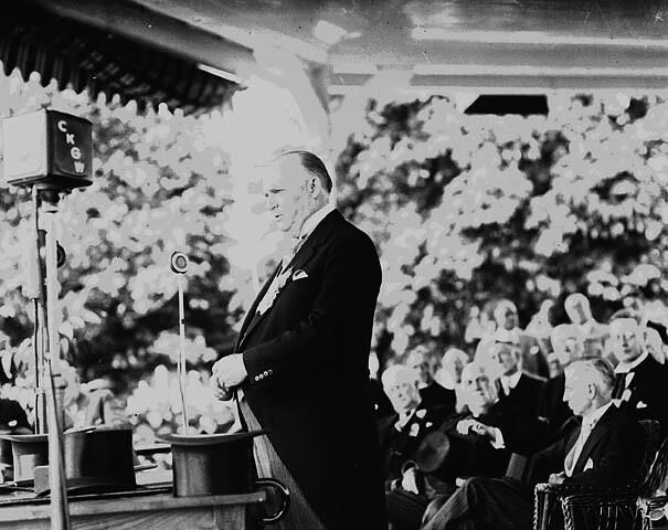 toronto ontario canada lac primeminister bac premierministre libraryandarchivescanada 19301935 bibliothèqueetarchivescanada alexandrastudio richardbedfordbennett