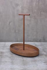 Woodwork - 11