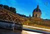 Barge's light (A.G. Photographe) Tags: bridge paris france art seine french raw cité ile ag pont nikkor péniche 70200 institut hdr parisian anto pontdesarts parisienne xiii parisien vrii hdr1raw antoxiii agphotographe