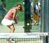 "Cristina Arregui padel 1 femenina torneo padel san miguel el candado junio 2012 • <a style=""font-size:0.8em;"" href=""http://www.flickr.com/photos/68728055@N04/7402569638/"" target=""_blank"">View on Flickr</a>"