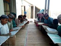 Hafiz Sponsorship 2016 Update (Syeda Amina Trust) Tags: syedaaminatrust charity pakistan quran learning hafiz sponsored sponsorship programme 2016 2017 mosque mosquedevelopment masjid hafizsponsorship mukhtarulmustafa zakat sadaqa sadaqah