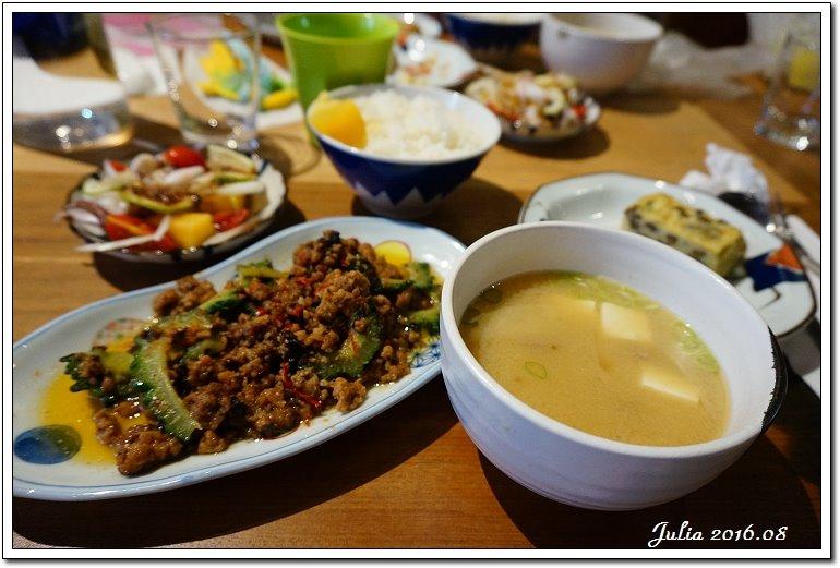 小滿食堂 (8)