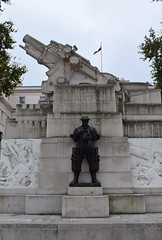 London (DarloRich2009) Tags: theroyalartillerymemorial royalartillerymemorial royalartillery hydeparkcorner hydepark london uk england gb great britain westminster cityofwestminster cityoflondon