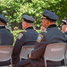 "Massachusetts Law Enforcement Memorial Ceremony 09.21.16 • <a style=""font-size:0.8em;"" href=""http://www.flickr.com/photos/28232089@N04/29877741695/"" target=""_blank"">View on Flickr</a>"