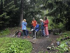 IMG_0375 (maamypatom) Tags: wiesen graubnden switzerland ch