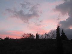 IMG_1247 (LindseyS2008) Tags: fincadelnino spain benajarafe sunrise