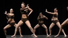 1023 (R.A. Killmer) Tags: dance danceworkshopbyshari entertainer performer performance graceful girls teens talented skill show