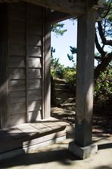 Michinoku Shiokaze Trail (ubic from tokyo) Tags: 35mm aomoriprefecture dscrx1 hachinohe michinokushiokazetrail rx1 sony