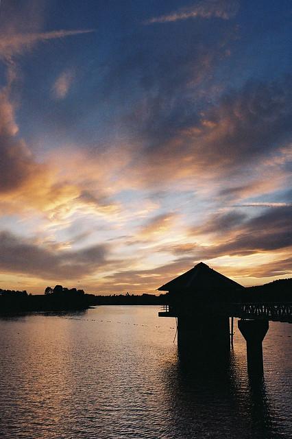 IMAGE: http://farm6.static.flickr.com/5041/5191803966_423169b7e4_z.jpg