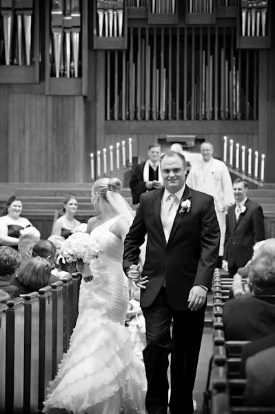 B-H Wedding54