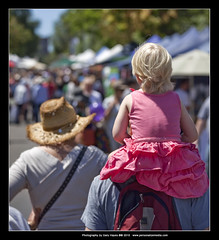 011_Glebe Point Road Fete Sydney 2010