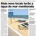 A Gazeta _ed. Vila Velha _ Foto Jornalismo