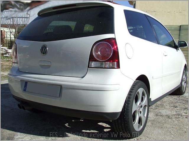 VW Polo GTI 9n3-01