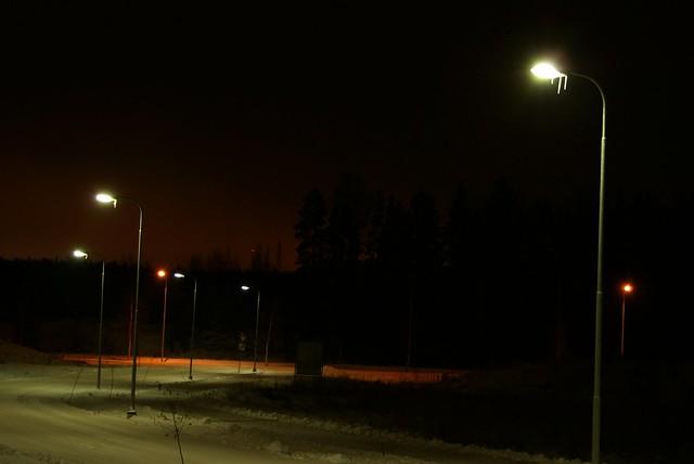 DSC01935_lamput1
