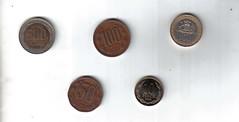 Monedas picture