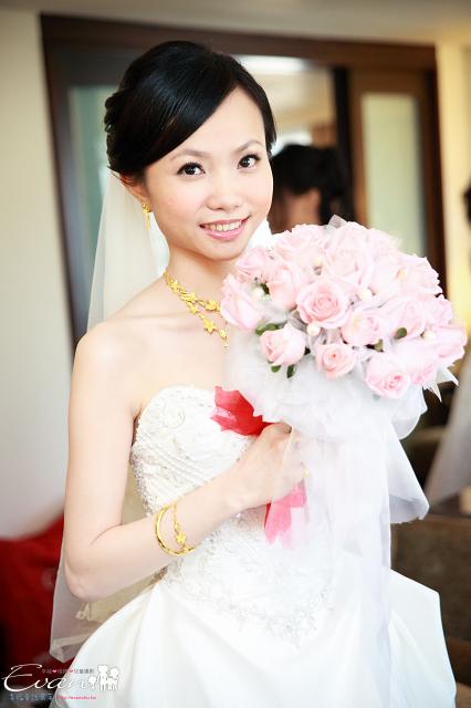 [婚禮攝影]亮鈞&舜如 婚禮記錄_064